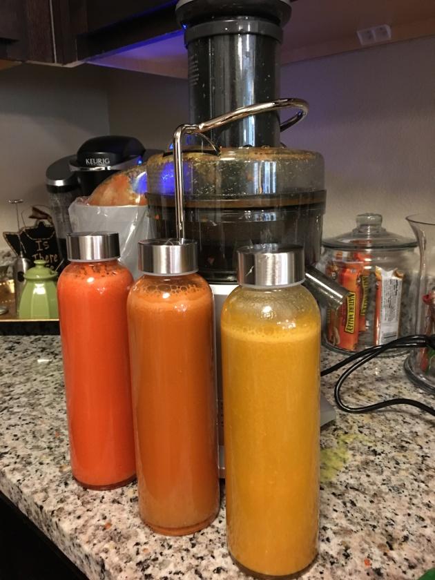 juice-bottles