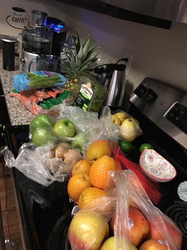 veggiesfruit