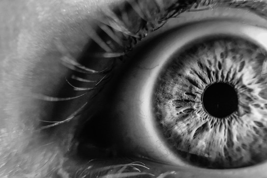 eye-ball-pexels-photo-120271-medium